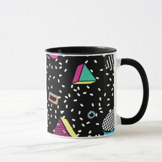 move to memphis mug