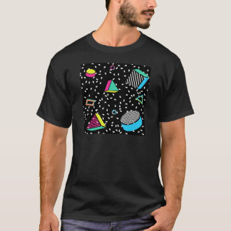 move to memphis T-Shirt