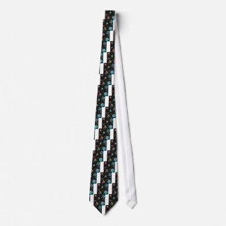 move to memphis tie
