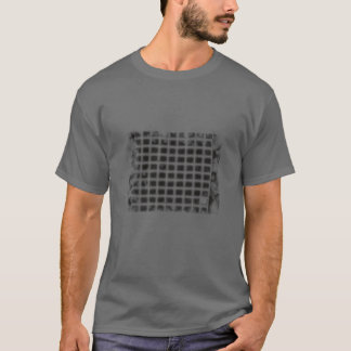 Move Within T-Shirt