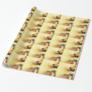 movement-1639989 wrapping paper