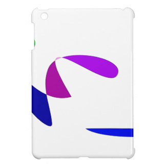 Movement iPad Mini Cover