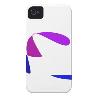 Movement iPhone 4 Covers