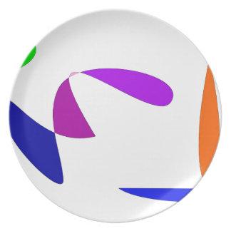 Movement Plate