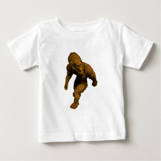 MOVEMENT STARTTED BABY T-Shirt