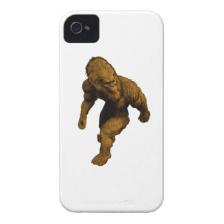 MOVEMENT STARTTED Case-Mate iPhone 4 CASE