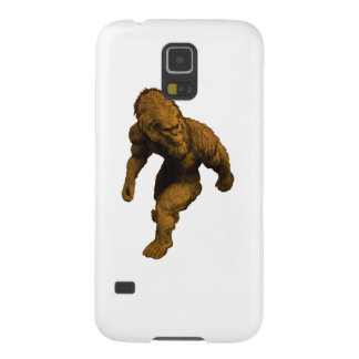 MOVEMENT STARTTED GALAXY S5 CASE