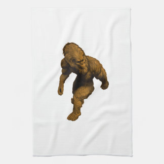 MOVEMENT STARTTED KITCHEN TOWEL