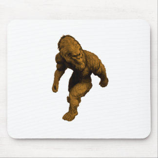 MOVEMENT STARTTED MOUSE PAD