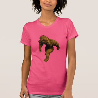 MOVEMENT STARTTED T-Shirt