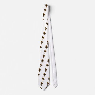 MOVEMENT STARTTED TIE