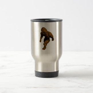 MOVEMENT STARTTED TRAVEL MUG
