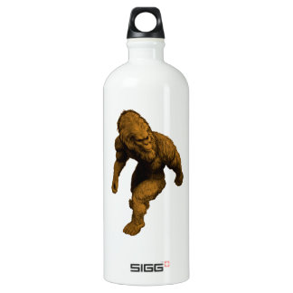 MOVEMENT STARTTED WATER BOTTLE