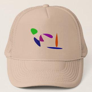 Movement Trucker Hat