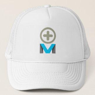 Movement Victoria 0004 Trucker Hat