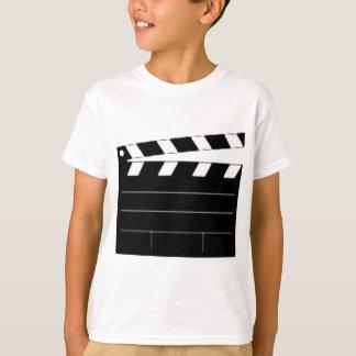 Movie Director, Filmmaker, Take 1 T Shirt