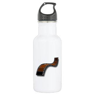 Movie Film 532 Ml Water Bottle