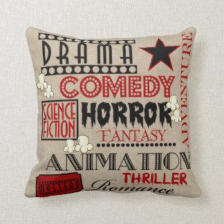 70 000 Decor Pillows Zazzle