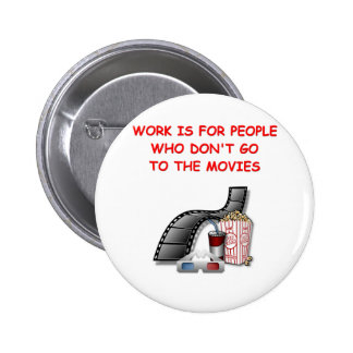 movies buttons