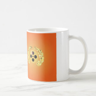 Movies Plus is a Fire TV channel and film advocate Coffee Mug