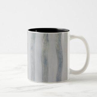 Moving Images Designer 2 Mug