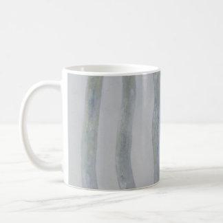 Moving Spaces Designer Mug