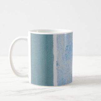 Moving Spaces Echelon 1 Mug