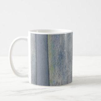 Moving Spaces Echelon 2 Mug
