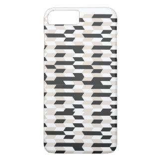 Mozaik! - Scandinavian Style iPhone 7 Case! iPhone 7 Plus Case