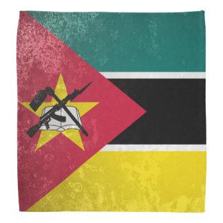 Mozambique Bandana