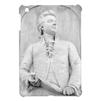 Mozart iPad Mini Cases
