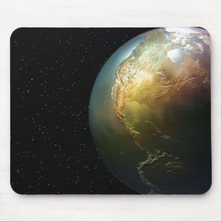 mp 32 mouse pad