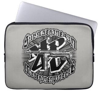 MP 40 Electronics Bag