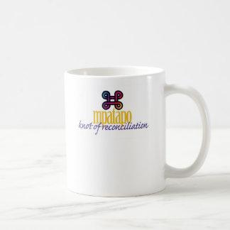 mpatapo coffee mug