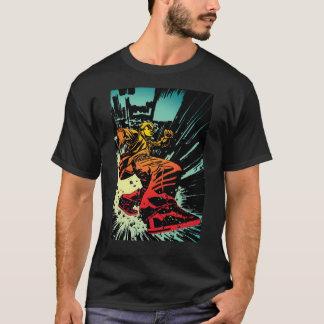 MPH T Shirt