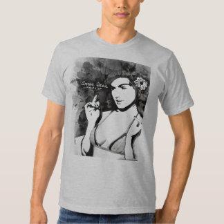MPLS Betty T-shirt