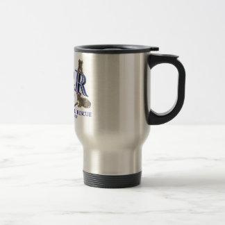 MPR Travel Mug