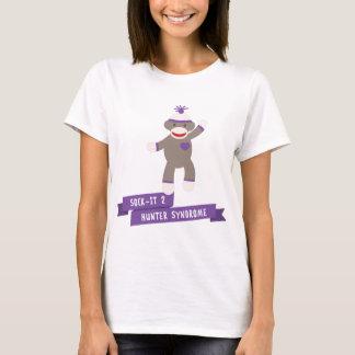MPS Awareness Apparel T-Shirt