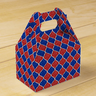 MQF-Sequins-Red-White-Blue-1-Gable Favor Box