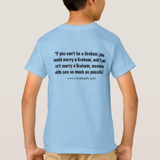 Mr Bill is my Granddaddy T-Shirt