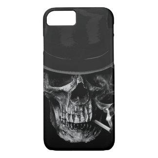 Mr. Bones iPhone 7 Case