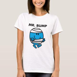 Mr. Bump Classic 1 T-Shirt