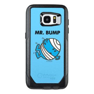 Mr. Bump Classic 3