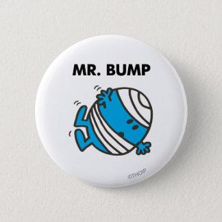 Mr. Bump Classic 3 2 Inch Round Button