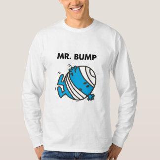 Mr. Bump Classic 3 Tees