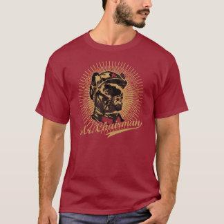 Mr. Chairman T-Shirt
