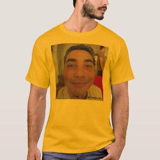 Mr. Chinese T-Shirt