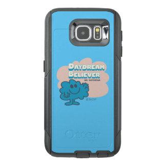 Mr. Daydream Believer OtterBox Samsung Galaxy S6 Case