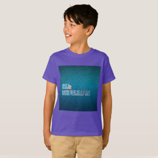 Mr Enderman cheap awesome shirt
