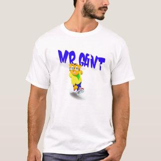 Mr.Gant T-Shirt